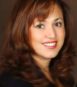 Maria Sauza, Real Estate Pro in San Gabriel, CA
