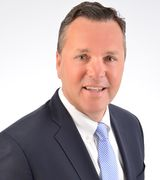 PETER ROONEY, Real Estate Agent in Lexington, MA