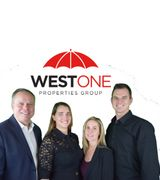 WestOne Properties Group - KW PDX Centr, Real Estate Agent in Portland, OR