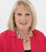 Jane Walters, Real Estate Pro in Westport, CT