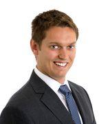 John Lucas, Real Estate Pro in Indialantic, FL