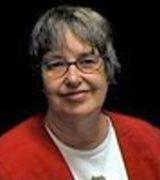 Sally Simpson, Real Estate Pro in Renton, WA