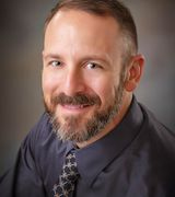 Sam Griffin, Real Estate Pro in Houma, LA