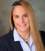 Rosemary Tal…, Real Estate Pro in Rockville Centre, NY