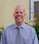 Daniel Morse, Real Estate Pro in San Francisco, CA