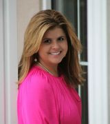 Amanda Holli…, Real Estate Pro in Evans, GA