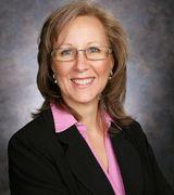 Melanie Duggins, Real Estate Agent in Anaheim, CA