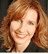 Pamela Beitz…, Real Estate Pro in Prescott, AZ