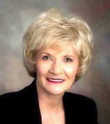 Mary Ann Touchton, Agent in Lakeland, FL