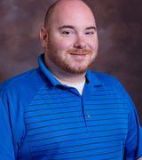 Derek Davis, Real Estate Agent in Appleton, WI