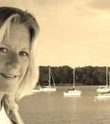 Susan McLaug…, Real Estate Pro in Shrewsbury, NJ