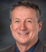 Tom Acton, Real Estate Pro in Superior, WI