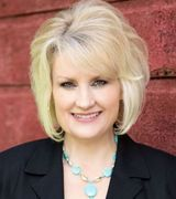 Jill Griffiths, Real Estate Agent in Coon Rapids, MN