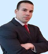 Alexander Br…, Real Estate Pro in Jacksonville, FL