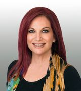 Marci Press, Real Estate Pro in Westerville, OH