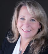 Tammy Durbin, Real Estate Agent in Mount Airy, MD