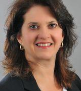 Kim Fetera, Agent in North Haven, CT