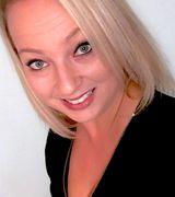 Melissa L. B…, Real Estate Pro in Callao, VA
