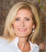 Carol Sebastiani, Real Estate Agent in Sonoma, CA