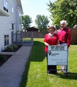 Dan and Lida…, Real Estate Pro in Fargo, ND