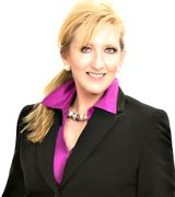 Kristina Anderson, Agent in Arlington, TX