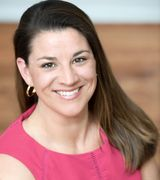 Krissy Cruse, Real Estate Pro in Reston, VA