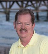 Bill Knoll, Real Estate Pro in North Myrtle Beach, SC