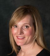 Nellie McCarthy, Agent in Hinsdale, IL