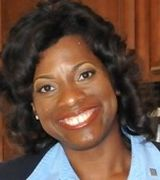 Latisha Will…, Real Estate Pro in Buford, GA