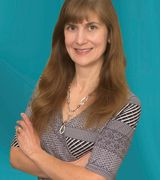 Cathy Strong, Agent in Belfair, WA