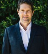 Tony Mark, Real Estate Pro in MALIBU, CA