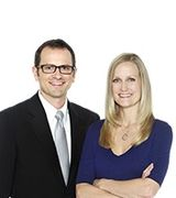 Kerby and Cristina Skurat, Real Estate Agent in Plymouth, MN