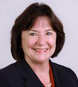 Susan Pack, Agent in Healdsburg, CA