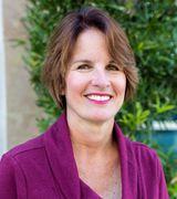 Diane Conaway, Real Estate Pro in Escondido, CA