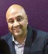 Navin Nick Khemlani, Agent in DAYTONA BEACH, FL