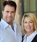 Jeff Jones a…, Real Estate Pro in San Tan Valley, AZ