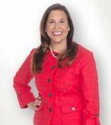 Jill Norris, Agent in Pleasant Hill, CA