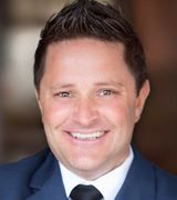 Mark Carr, Real Estate Pro in York, PA