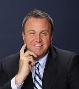 Kevin Leatherman, Real Estate Agent in Rockville Centre, NY