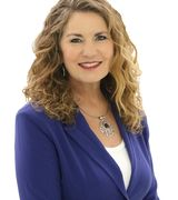 Ronda Ross, Agent in Moses Lake, WA