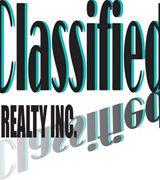 ClassifiedRealtyInc, Other Pro in Scottsdale, AZ