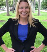 Missy Tewksbury, Real Estate Agent in Philadelphia, PA