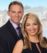 Claudia and…, Real Estate Pro in Florida, FL