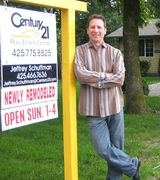 Jeffrey Schu…, Real Estate Pro in Lynwood, WA