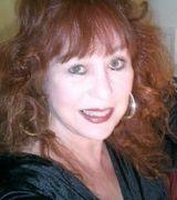 Bettie Shett…, Real Estate Pro in La Mesa, CA