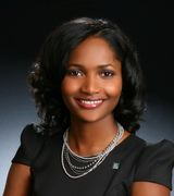Randene Webb…, Real Estate Pro in McDonough, GA
