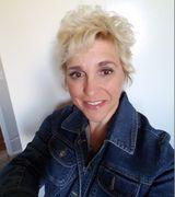 Gina Gamma, Agent in Pueblo, CO