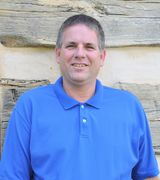 Steven L. Woods, Agent in New Castle, KY