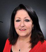 Laura Sampson, Real Estate Pro in Simpsonville, SC