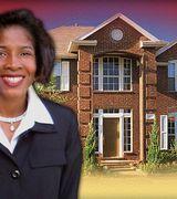 Netta Blackw…, Real Estate Pro in Kissimmee, FL